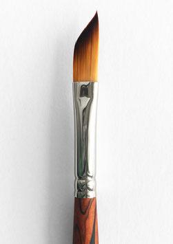 Schimoni Art Dagger Brush Size 10