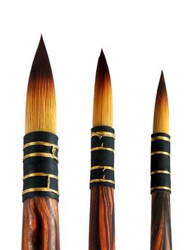 Schimoni Art Quill Brush