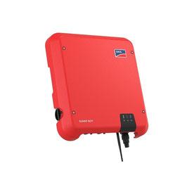 SMA Inverter 1.5kW-6kW