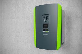 Kostal Hybrid Inverters 4.2 - 10 kW