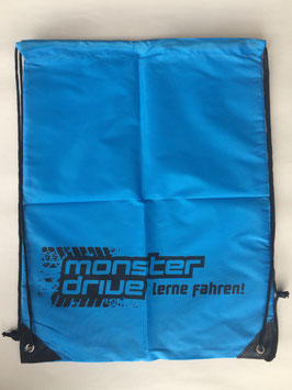 Monster Drive® Gym Bag