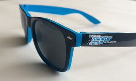 Monster Drive® Sunglasses Style Supercool