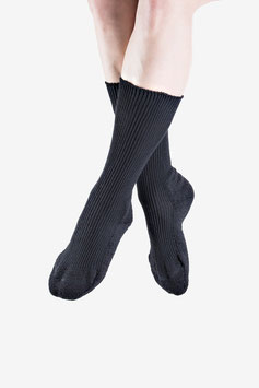 Merinosocken