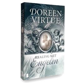 healing met engelen boek