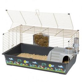 Ferplast - Клетка для грызунов RABBIT