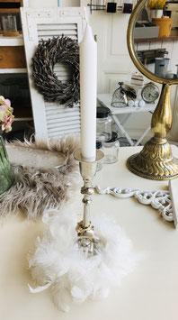 Kerzenständer-----Art.Nr. LAT008