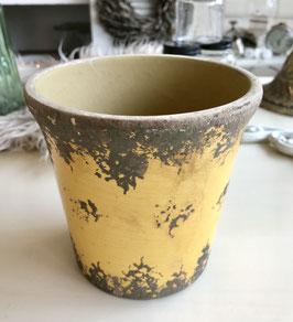Keramiktopf-----Art.Nr. KERA001