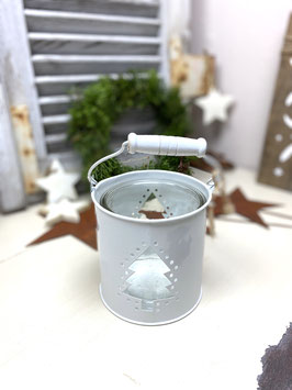 Teelicht-----Art.Nr. WEI019