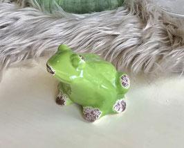 Frosch-----Art.Nr. KERA014