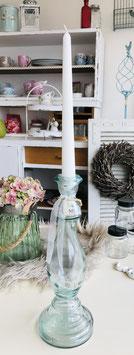 Kerzenständer-----Art.Nr. KL009