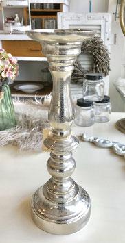 Kerzenständer-----Art.Nr. KL004