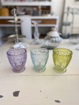 Kerzenglas——Art.Nr. TE024