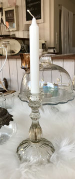 Kerzenständer-----Art.Nr. KL008
