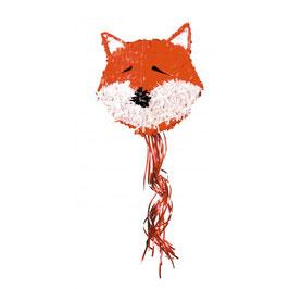 PINATA FOX ORIGAMI