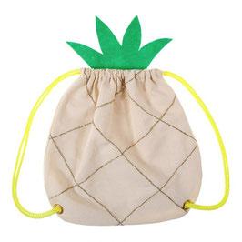 """Sac à dos """"ananas"""""""