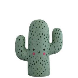 Veilleuse - MINI - Kawaï - cactus