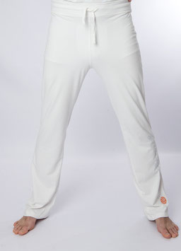 Jogginghose  for men