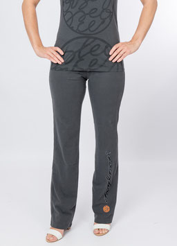 Jogging pants - for women