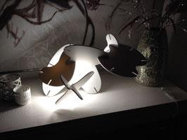 Tomigala lamp