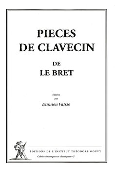 Cahiers baroques et classiques - 2