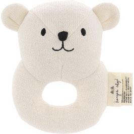Konges Slojd Rassel Mini Bear
