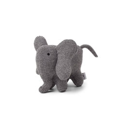 Liewood Kuscheltier Viga Knit Elephant