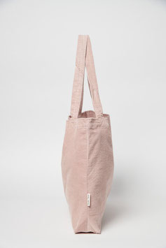 Studio Noos Mom Bag