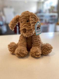 Jellycat Hund Henry (B10)