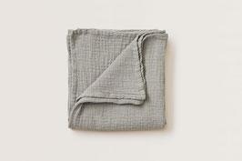 Garbo & Friends Muslin Decke mint