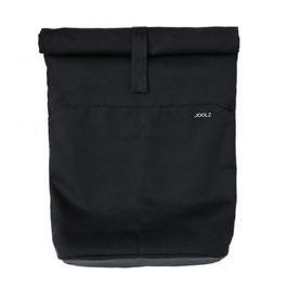 Joolz Geo2 Seitentasche