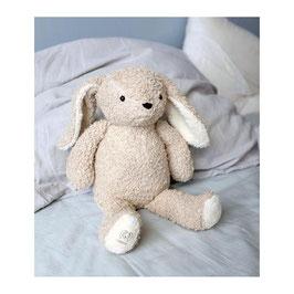 Liewood Kuscheltier Fifi the Rabbit