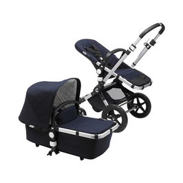 Bugaboo Cameleon 3 Classic Collection Set navy