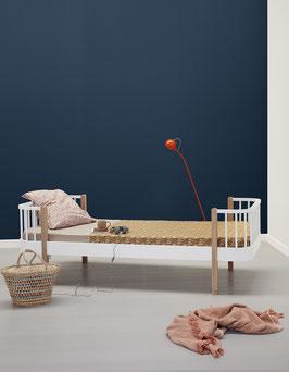 Oliver Furniture Wood Einzelbett 90x200 cm