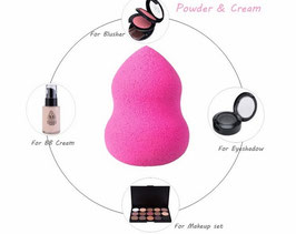Beauty blender Make Up Schwamm