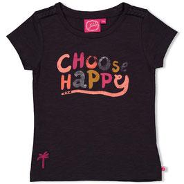 JUBEL shirt WHOOPSIE DAISY  91700282