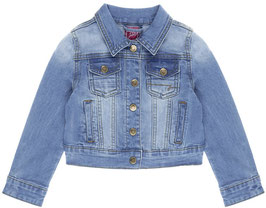 Jubel denim jacket 91800038