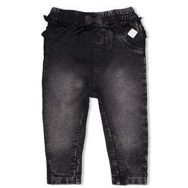 Feetje Jog jeans