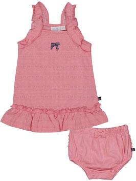 """Feetje Seaside Kisses nieuwe collectie 2-delig set jurk AOP """"51400354"""" """"52100235"""""""