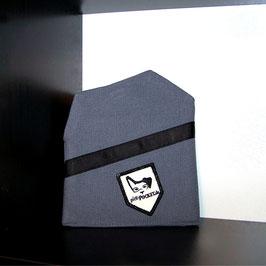 Taschenschoner Clean Pocket Magnet