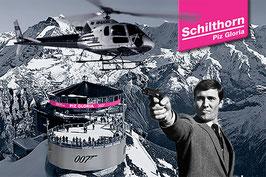 007 Rundflug