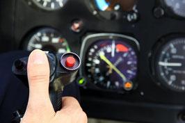 Helikopter selber fliegen Jet Ranger