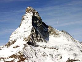 150 Min. Grosses Alpenerlebnis