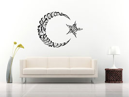 Mond & Stern