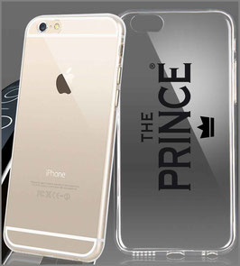 "PHONE CASE ""THE PRINCE"""