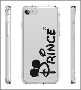 "PHONE CASE ""PRINCE"" oo"
