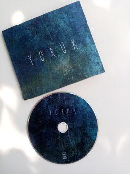 Album YÖRÜK