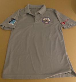Polo-Shirt für Herren - Neue Ausführung