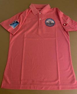 Polo-Shirt für Damen - Neue Ausführung