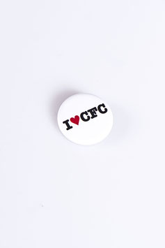 I love CFC-Button