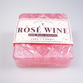Rosè Seife